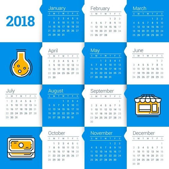 Year Calendar Wallpaper Download Free  Calendar By Month