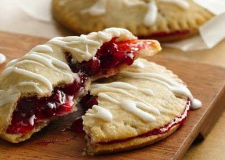 Pillsbury turnover hand pie recipes gluten free sweets