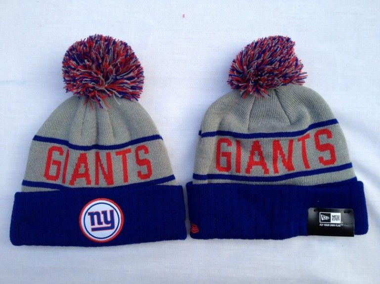 5198f7c55 NFL New York Giants Beanies (13) , discount cheap $5.9 - www ...