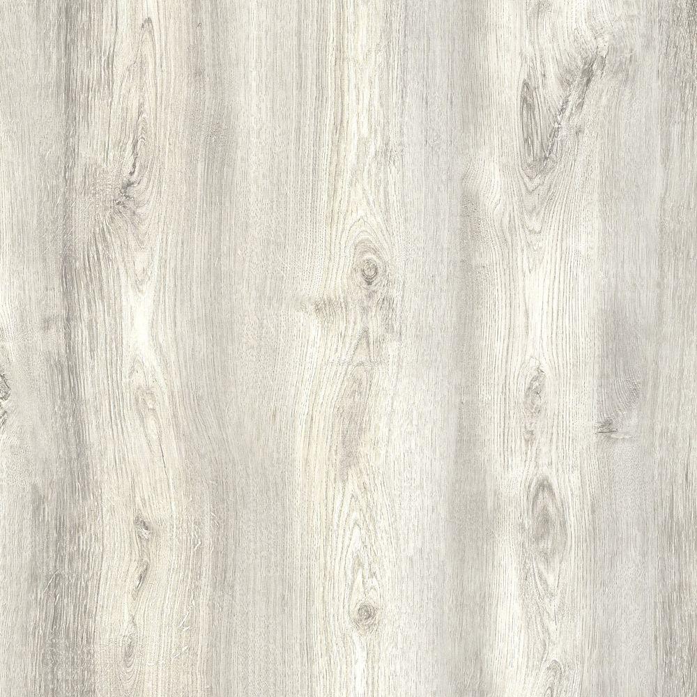 Ocala Oak 8 7 Inch X 59 4 Inch Luxury Vinyl Plank Flooring 21 45 Sq Ft Case Luxury Vinyl Plank Flooring Vinyl Plank Flooring Vinyl Plank