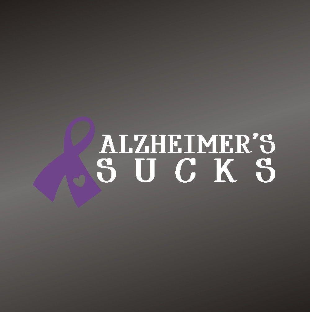 -Alzheimer's