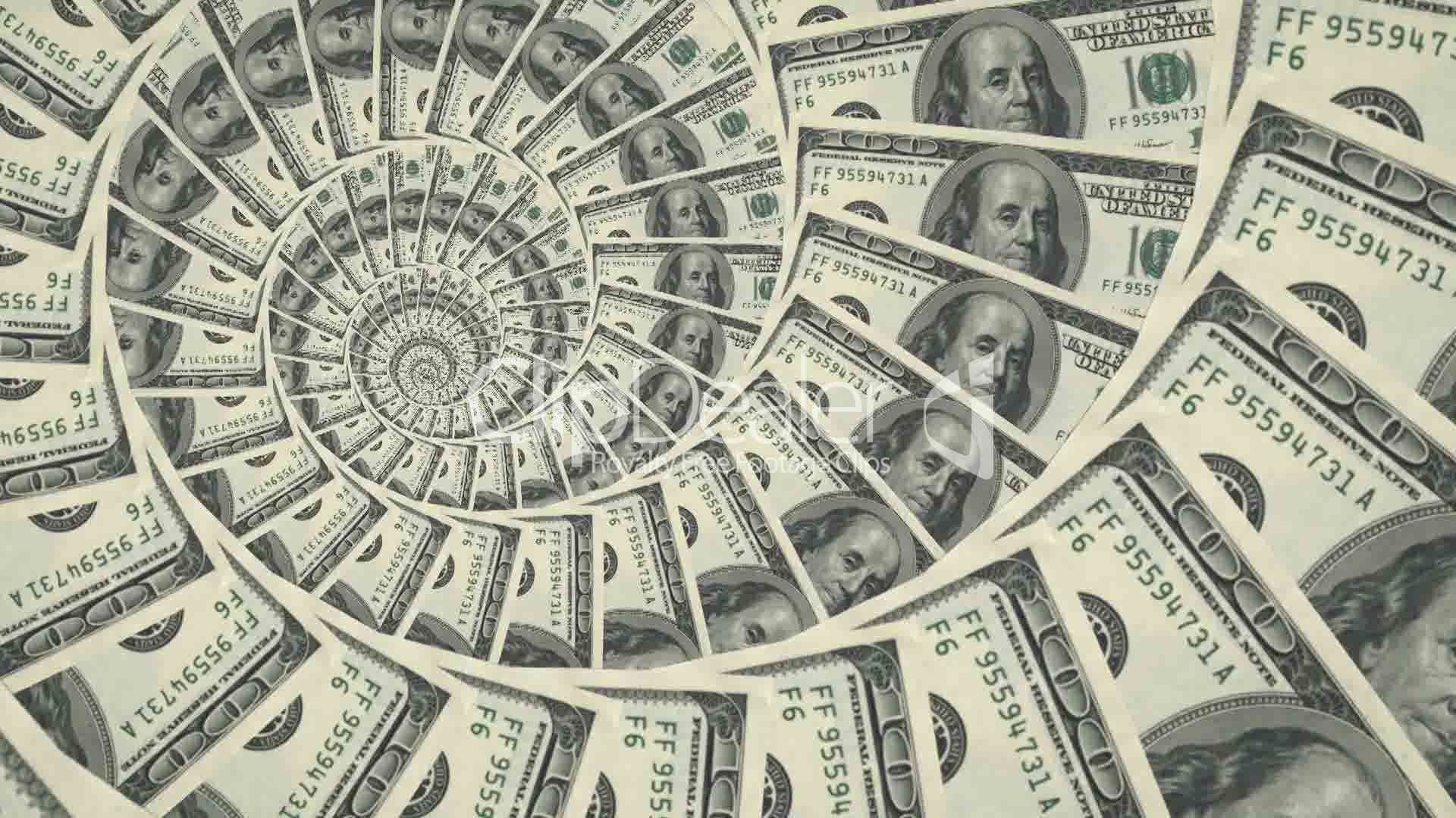 Money wallpaper Money, Dollar, Money