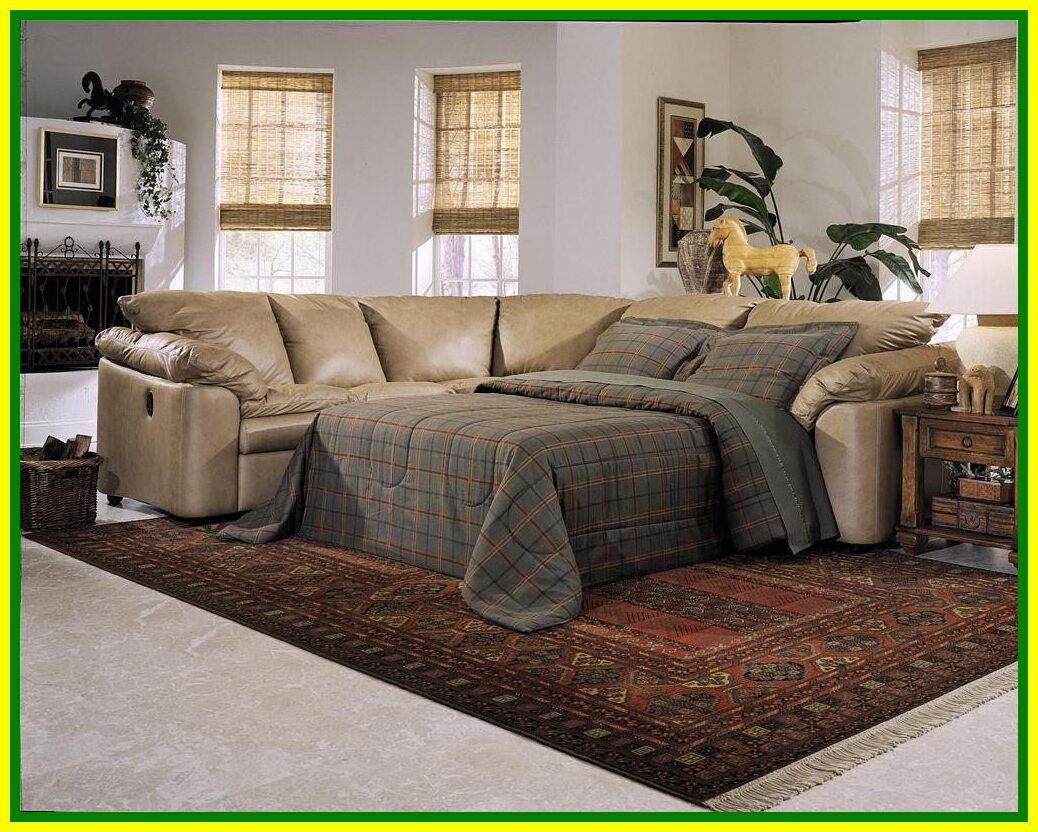 103 Reference Of Reclining Sofa Bed Sectional In 2020 Sectional