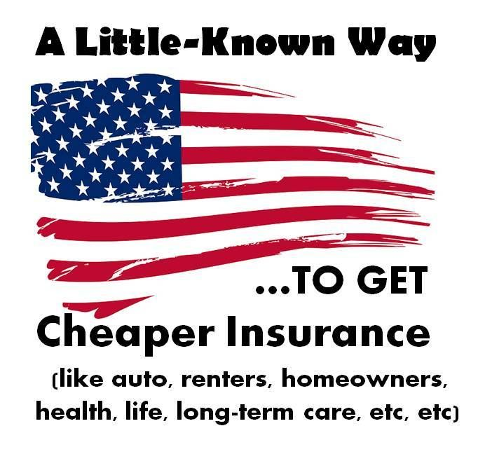 Low Car Insurance Quotes: Pin By Laura D. Adams On Insurance Info