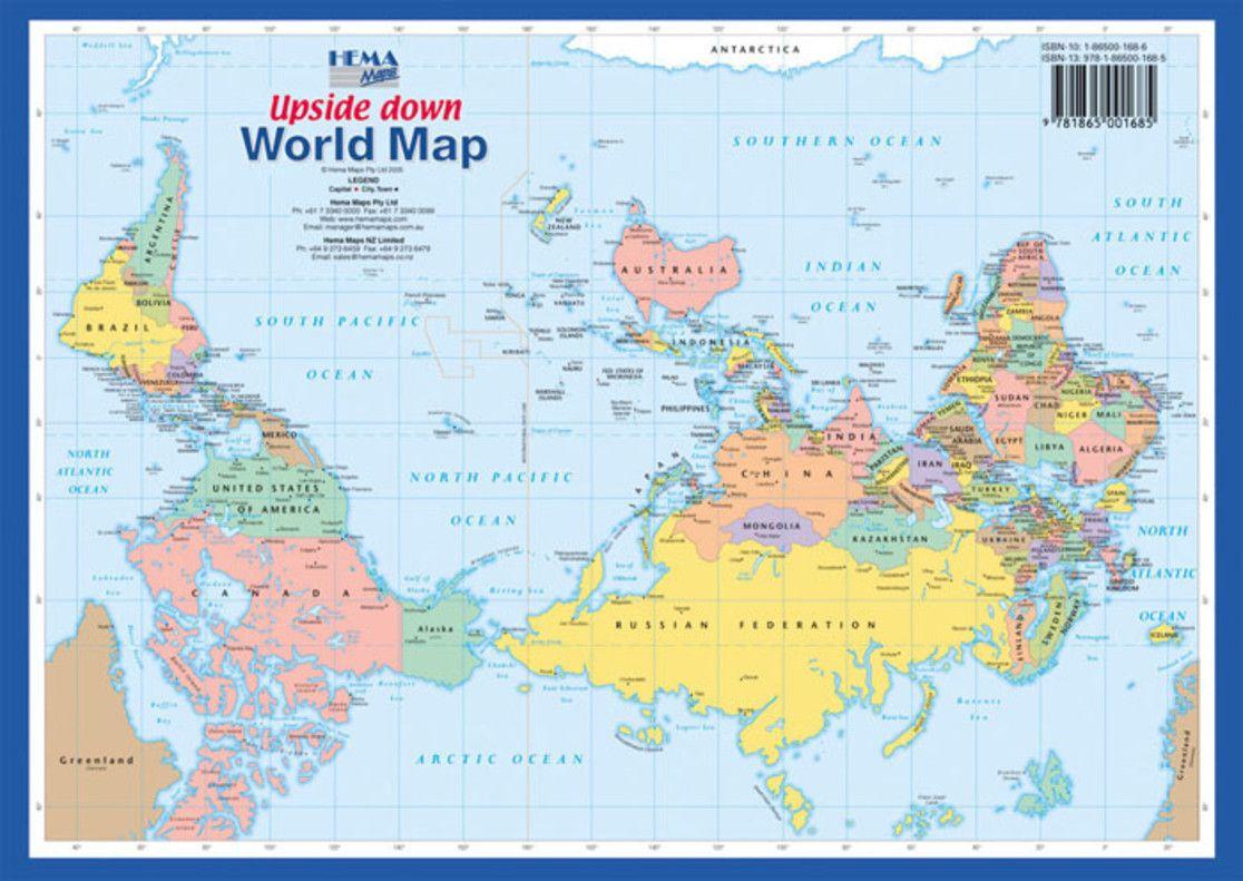 El mapamundi que sita australia en el centro del planeta blumenau el mapamundi que sita australia en el centro del planeta gumiabroncs Gallery