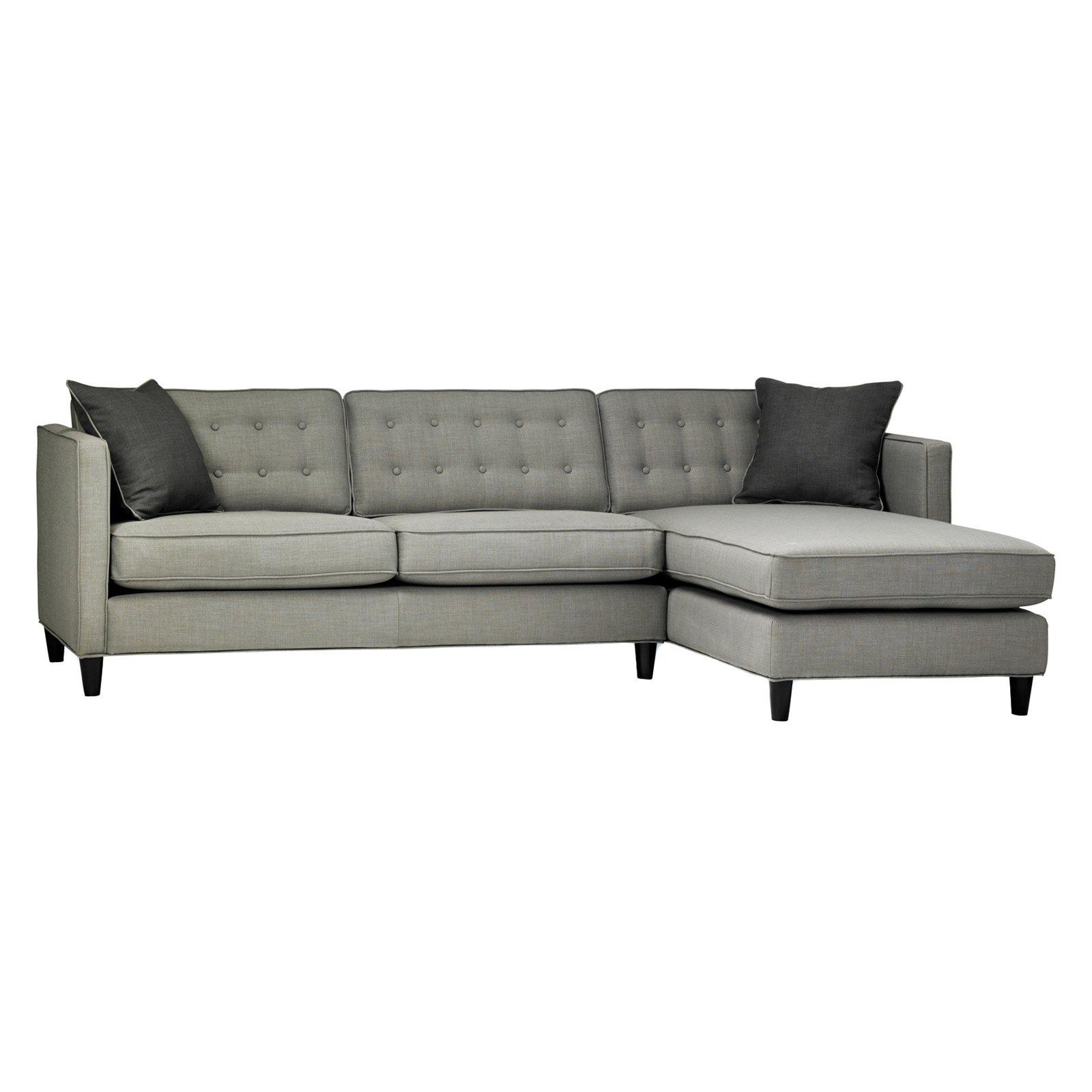 Sofas To Go Potts Sectional Sofa Sectional Sofa Sofa Sectional