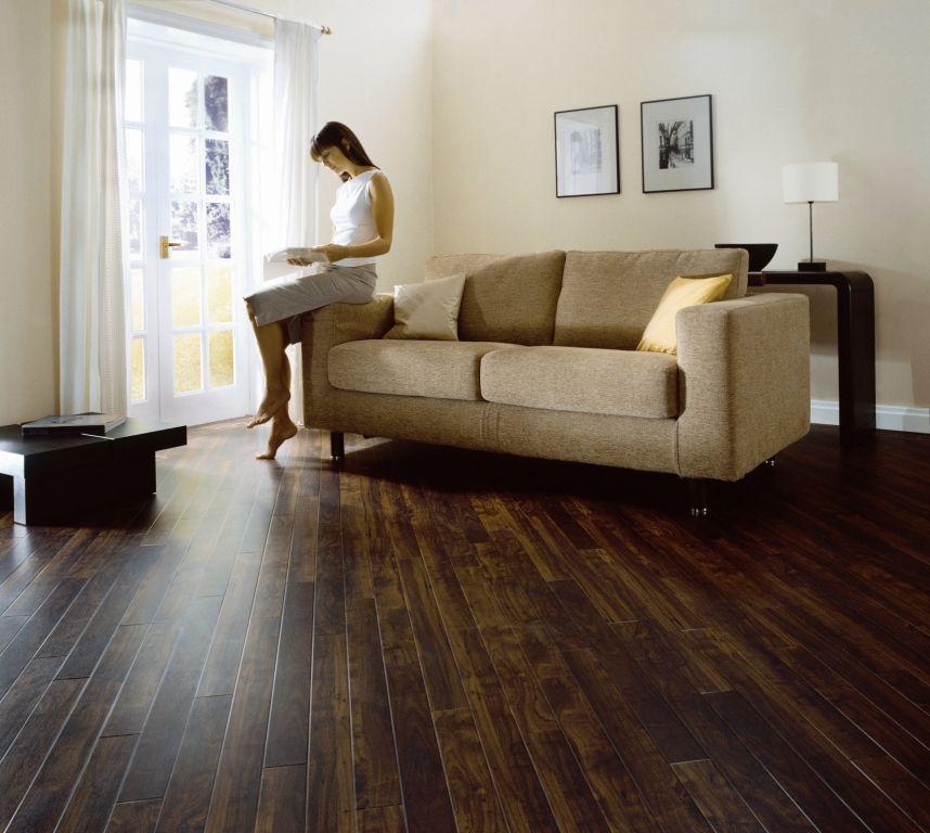 Floor Color Brazilian Walnut Hardwood Flooring Dark Flooringwalnut