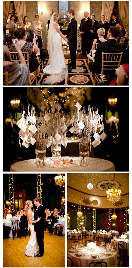Casino Club Chicago Wedding Photography Featured Chicago Wedding Venues Wedding Boston Chicago Wedding