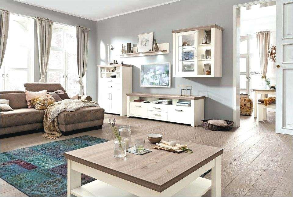 Wohnzimmer Romantisch Einrichten Neues Wohnzimmer Einrichten ...