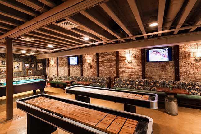 Photo of Aufenthaltsraum oder Aufenthaltsraum kann der beliebteste Raum im Haus sein. Hier ein …, #f…