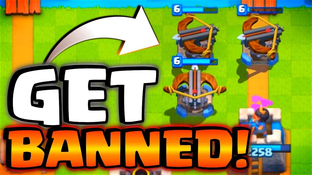 Clash of clans hack tool pc free download