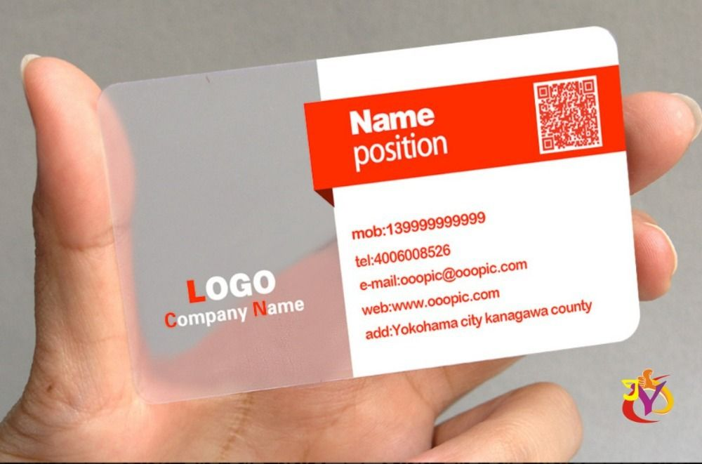 Translucent Visitenkarten Mockup Kostenlos Auch Transparente
