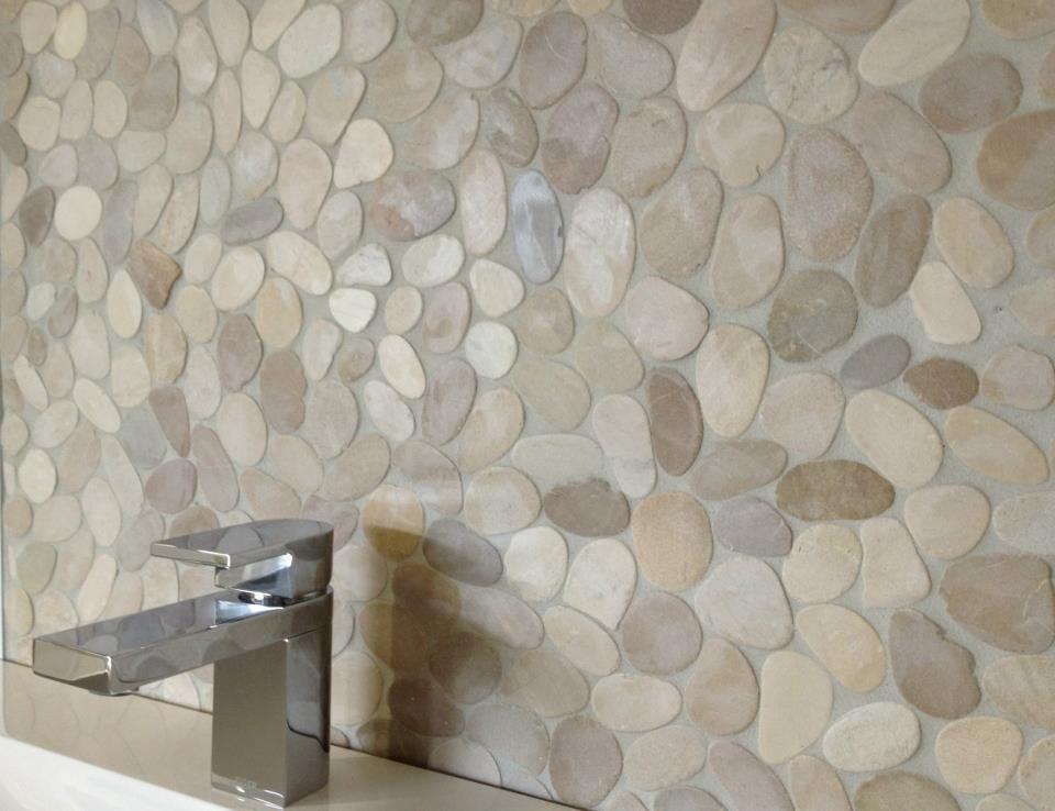 natuurlijke badkamer - google zoeken | badkamer | pinterest | kid, Badkamer