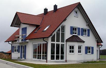 ziegelhaus-19.jpg 410×264 Pixel