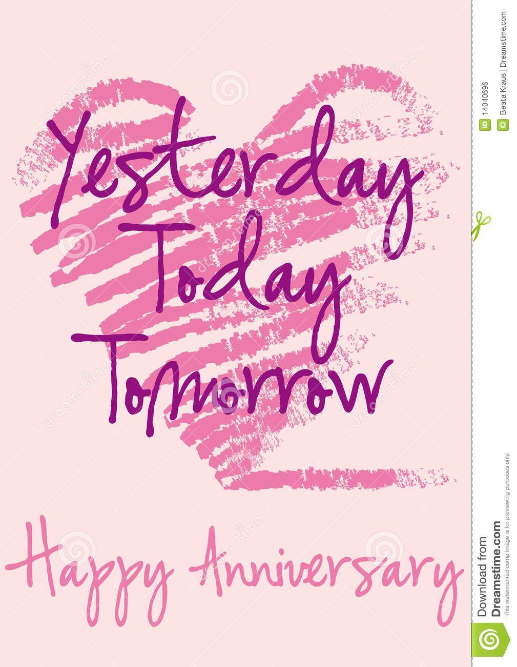 Happy anniversary pics google search pinteres happy anniversary pics google search more voltagebd Choice Image