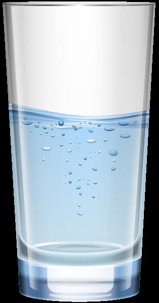 Benefits Of Drink Water Drink Water Aesthetic Drink Water Clipart Drink Water Funny Drink Water Meme Tiffany Glass Art Broken Glass Art Glass Art Projects