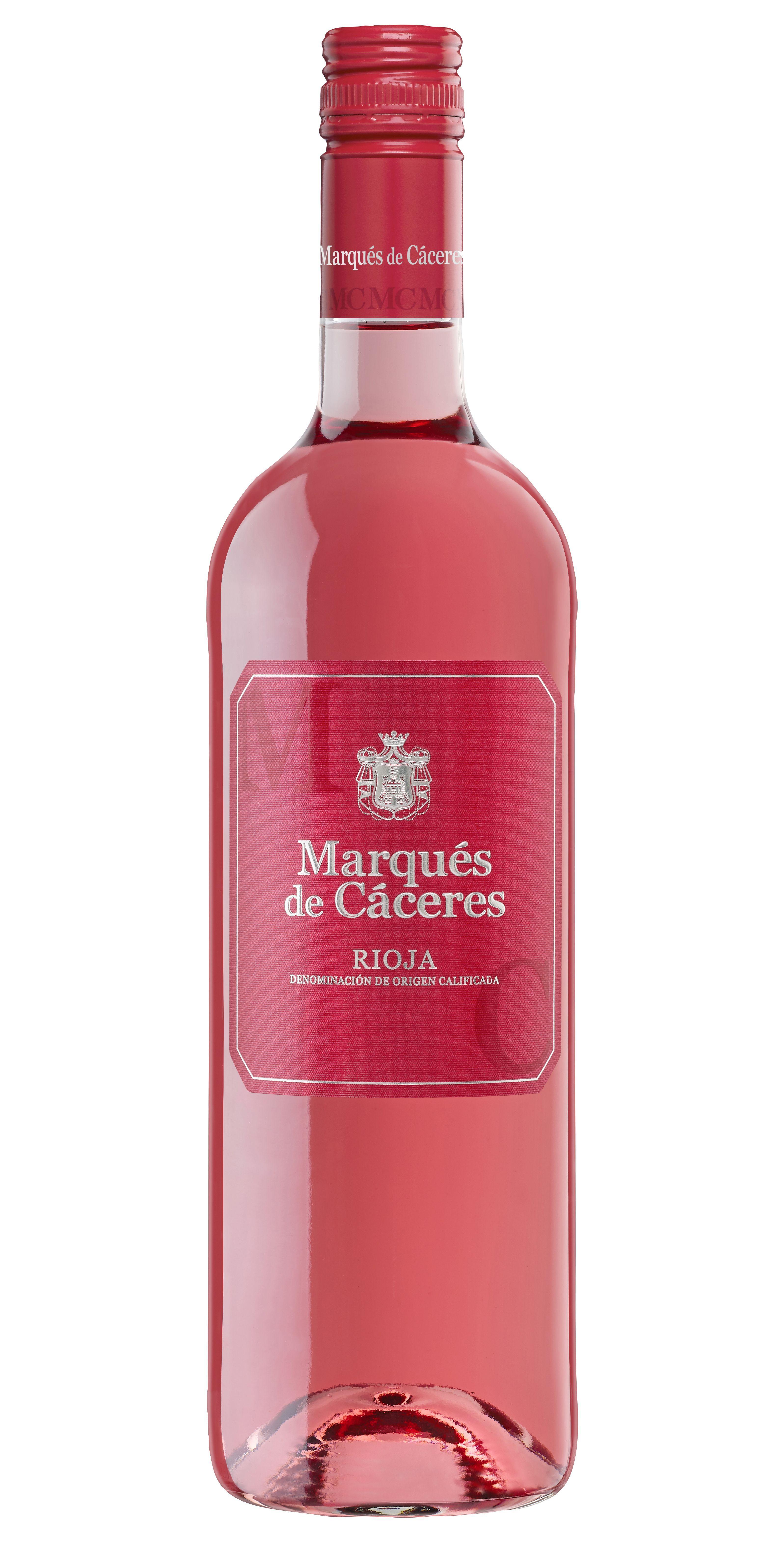 24 Best Cheap Wines Best Inexpensive Wine Brands Wine Brands Inexpensive Wine Cheap Wine
