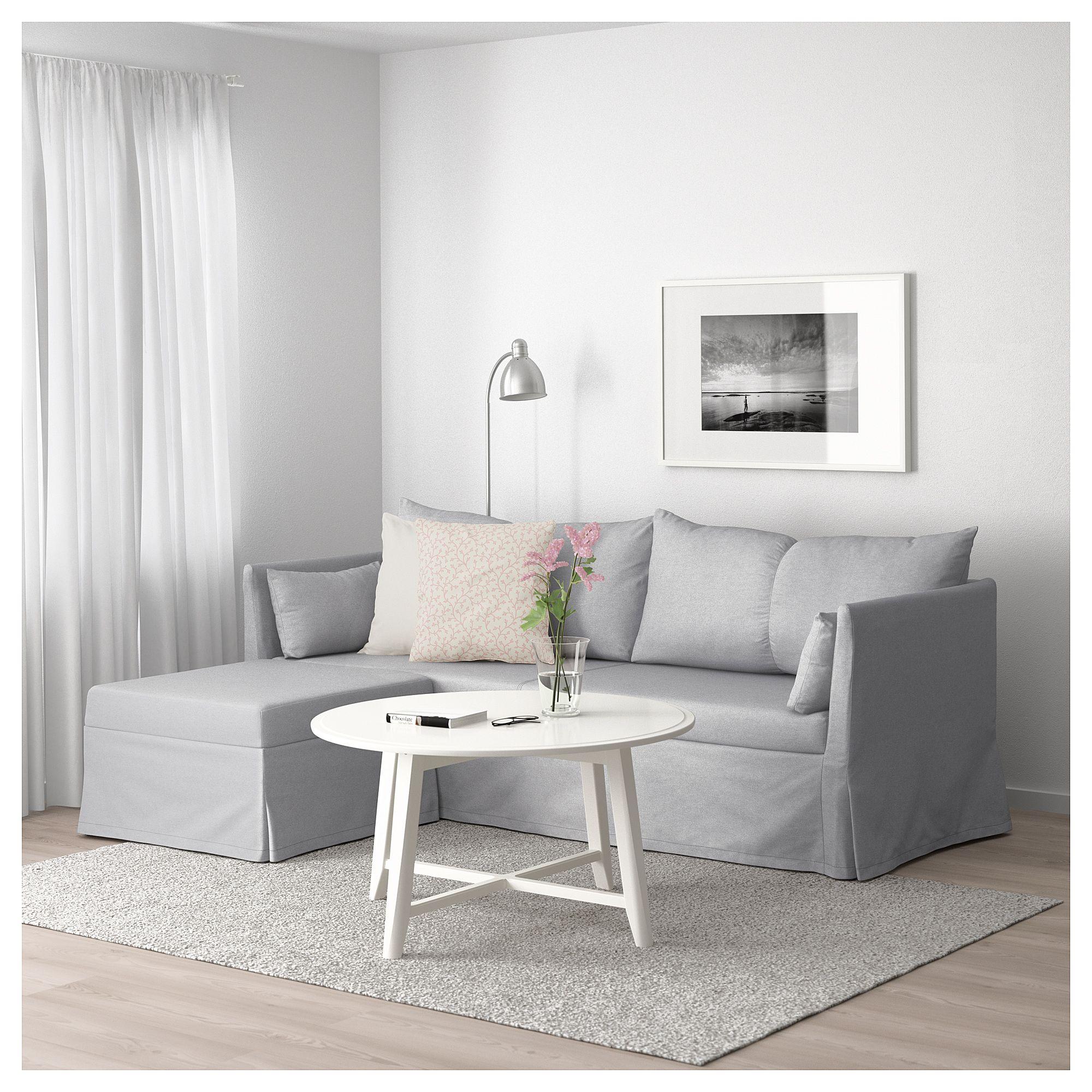 Furniture Home Furnishings Find Your Inspiration Small Living Room Decor Corner Sofa Bed Corner Sofa [ 2000 x 2000 Pixel ]