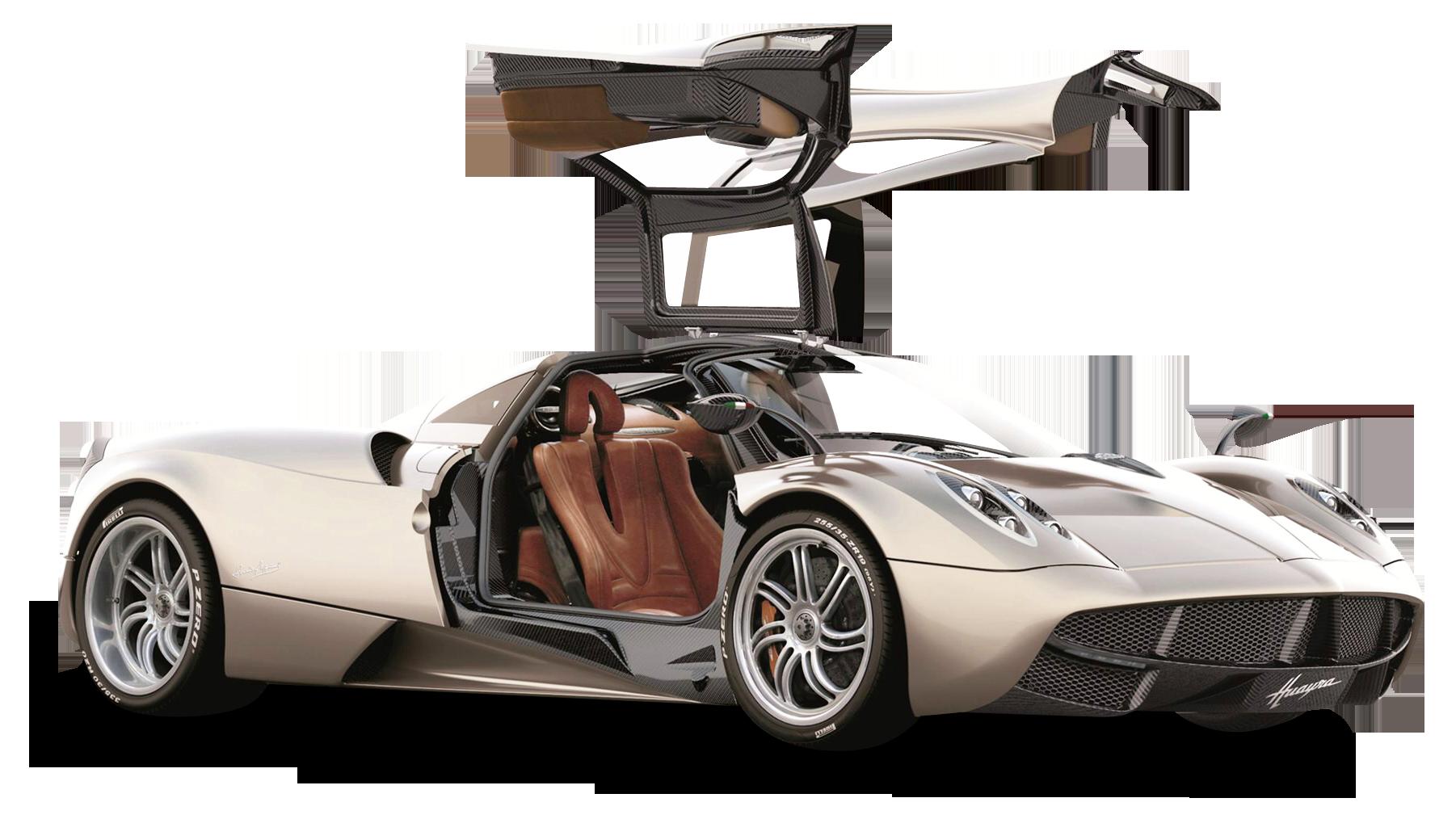 Pagani Huayra Sports Car Pagani Huayra Sports Car Car