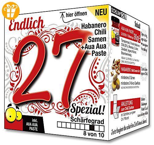 Happy Birthday 27 Jahre Geburtstag Video 27 Jahre Happy Birthday