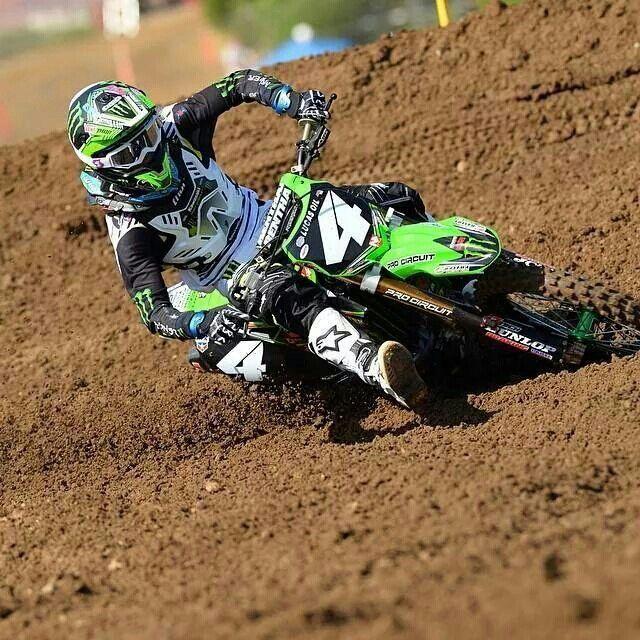 Pin By Anthony On Jucz Enduro Motocross Motorcross Motocross