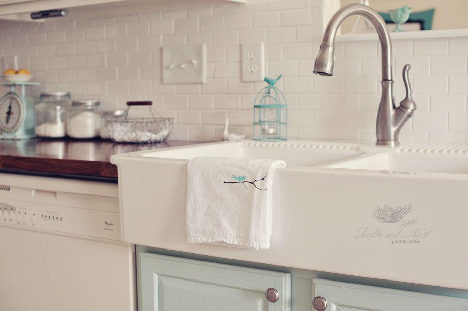 2f9532c97ce2aa6f10365a4163b260e8. Farm Sinks For Kitchens Ikea   terraneg com