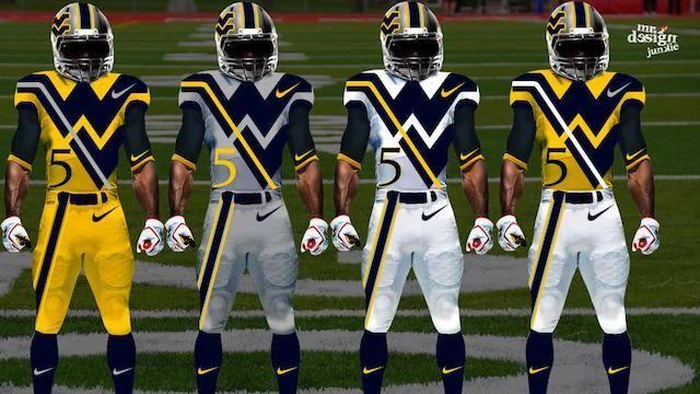 online store 2c302 71b0d Pin on Uniforms we love