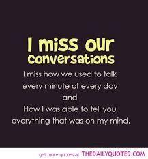 Image Result For Sad Breakup Quotes Sad Quote Pinterest Quotes