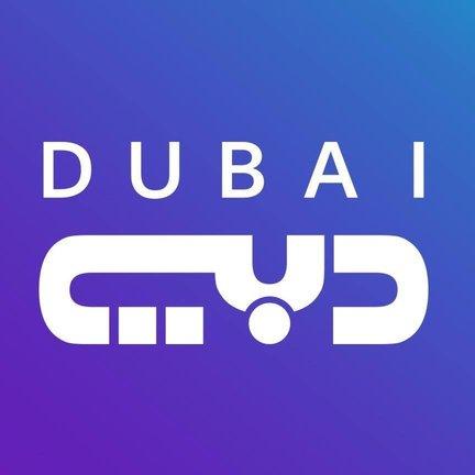 تردد قناة دبي Dubai الأولى الجديد يهتم به من يقوم بالمتابعة للبرامج الترفيهية وكذلك الثقافية فتلك القناة تقوم بالعرض لتلك البرامج وتقوم القناة Dubai Live Tv Tv