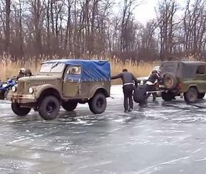 تيربو العرب فيديو أحدث الفيديوهات Monster Trucks Antique Cars Vehicles