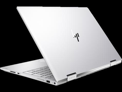 Hp Envy X360 Core I5 8th Gen 8gb Ram Price And Specs Laptop6 Intel Core Core I7 Macbook Price