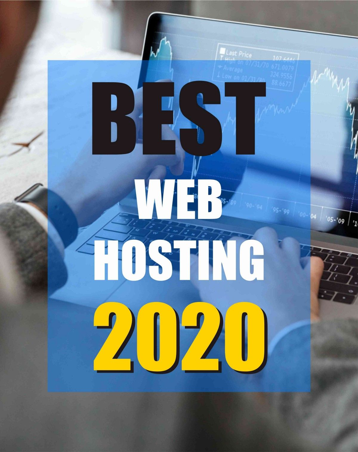 33++ Web hosting terbaik indonesia 2020 information