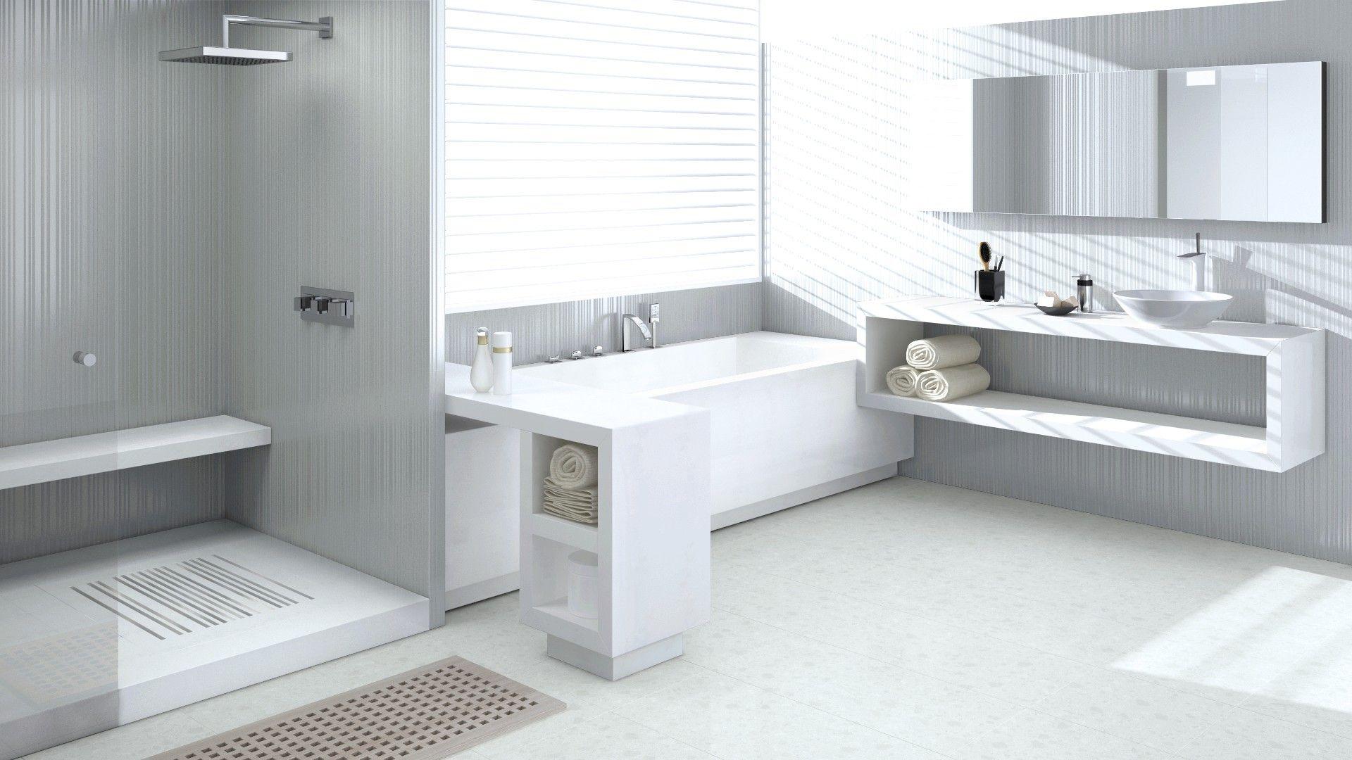 Pin by better home design on inspiration bathroom pinterest