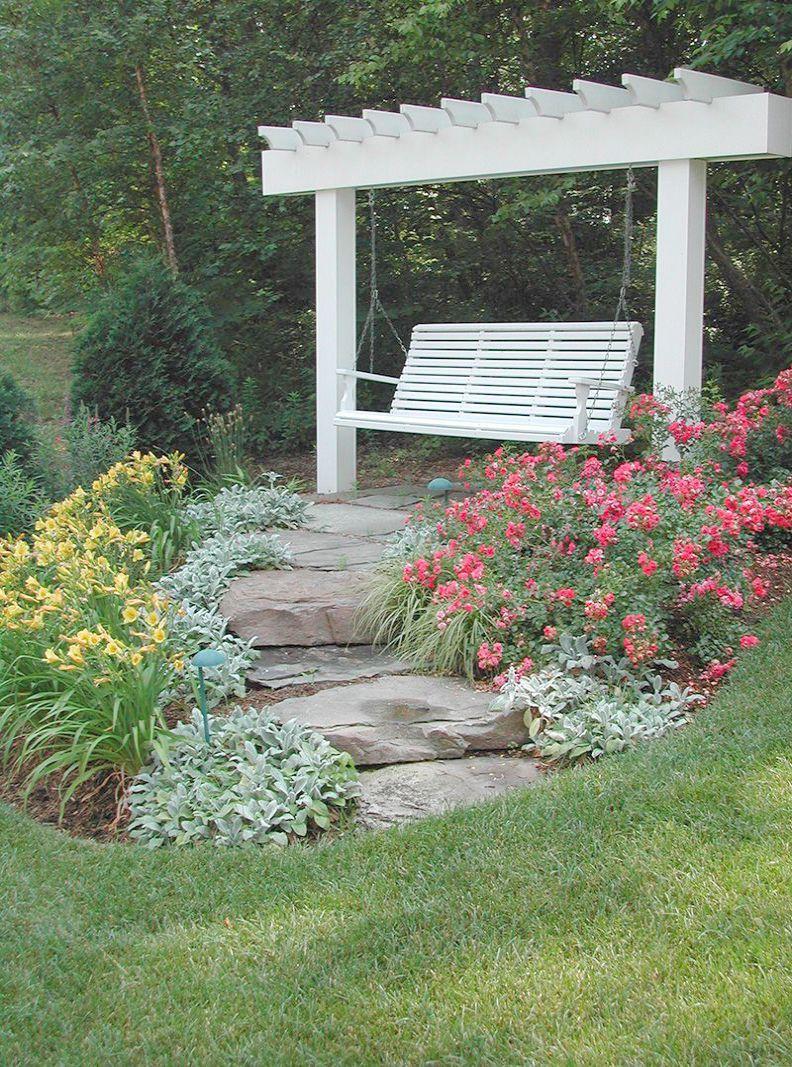 Landscape Gardening Tree Work to Landscape Gardening Jobs ...