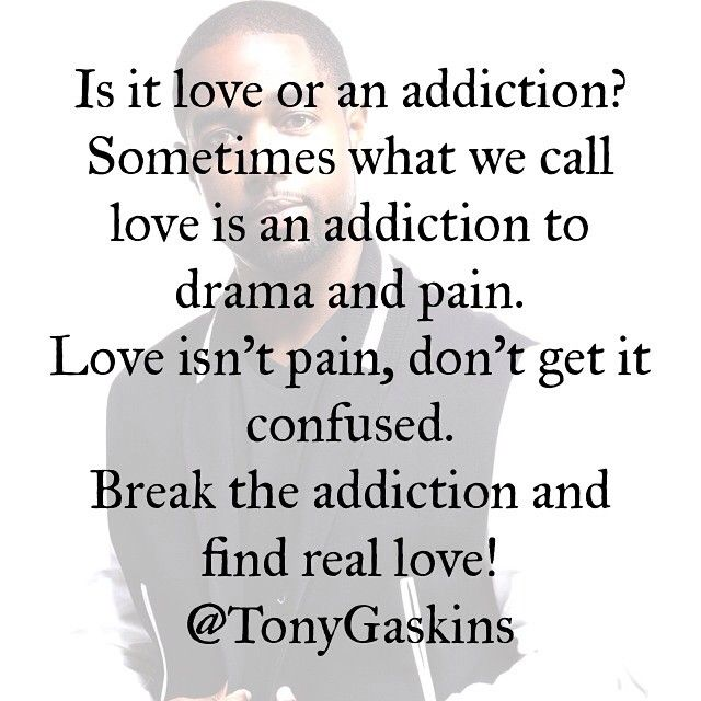 tonygaskins's photo on Instagram | Note to Self    | Love