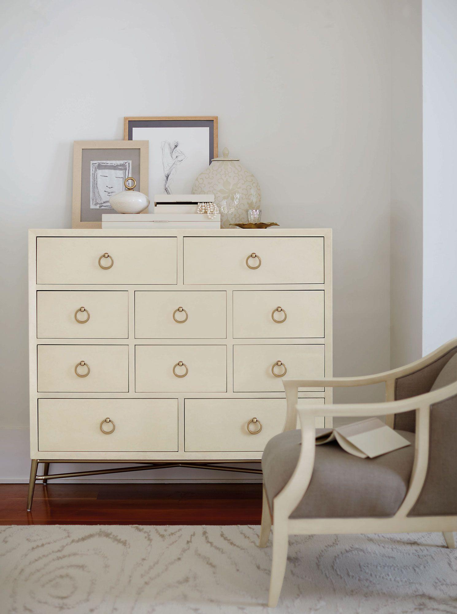 Best Great Little Chest Bernhardt Salon Bedroom Setting Bernhardt Furniture Furniture Rose 400 x 300