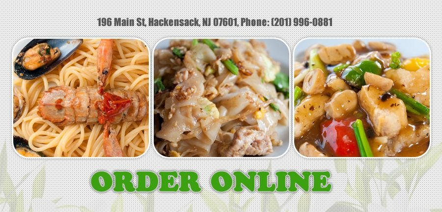 East chinese restaurant has online food delivery 196 main