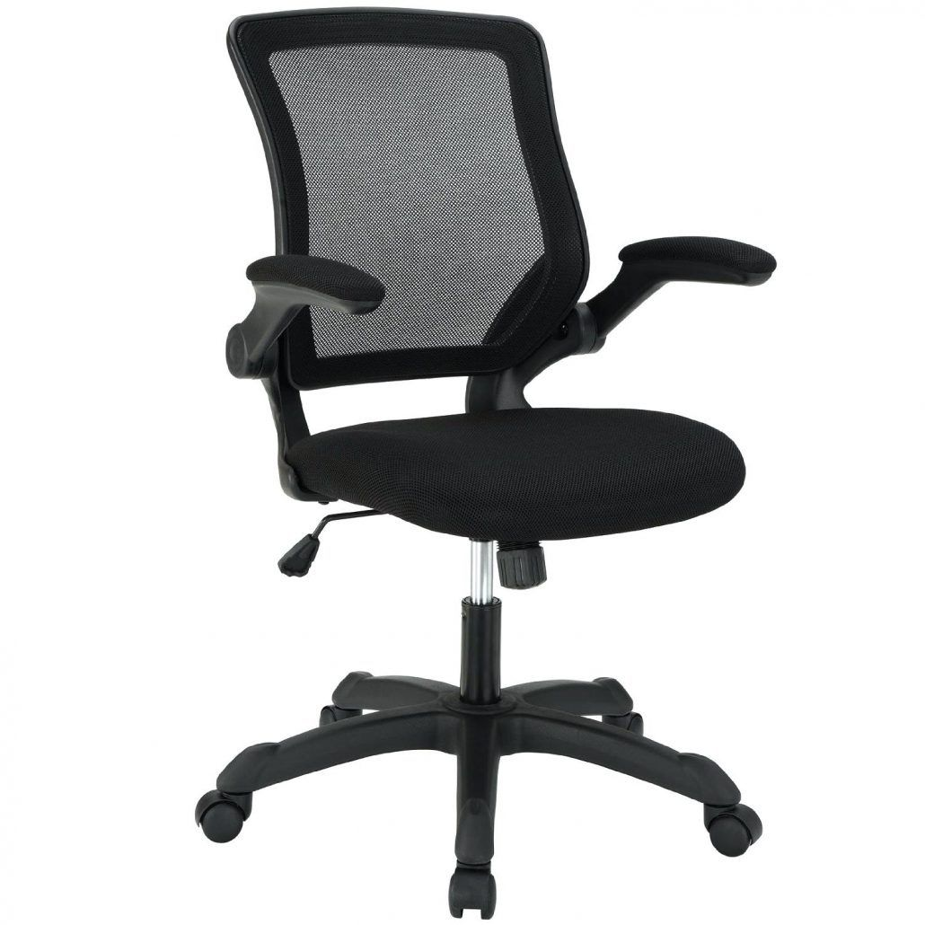 comfortable office chair. Comfortable Office Chairs For Gaming - Rustic Home Furniture Check More At Http:/ Chair U