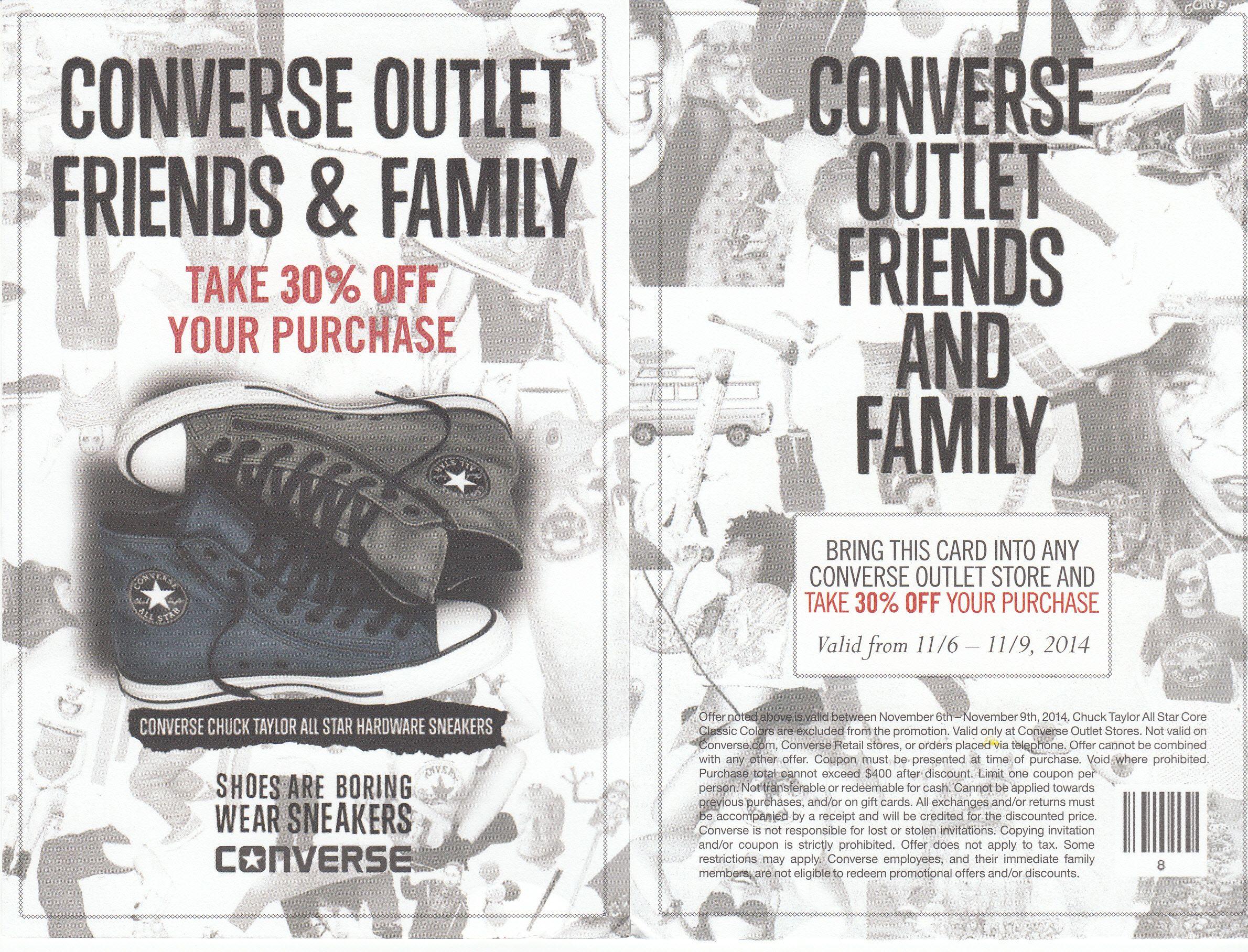 Converse outlet, Converse chuck taylor