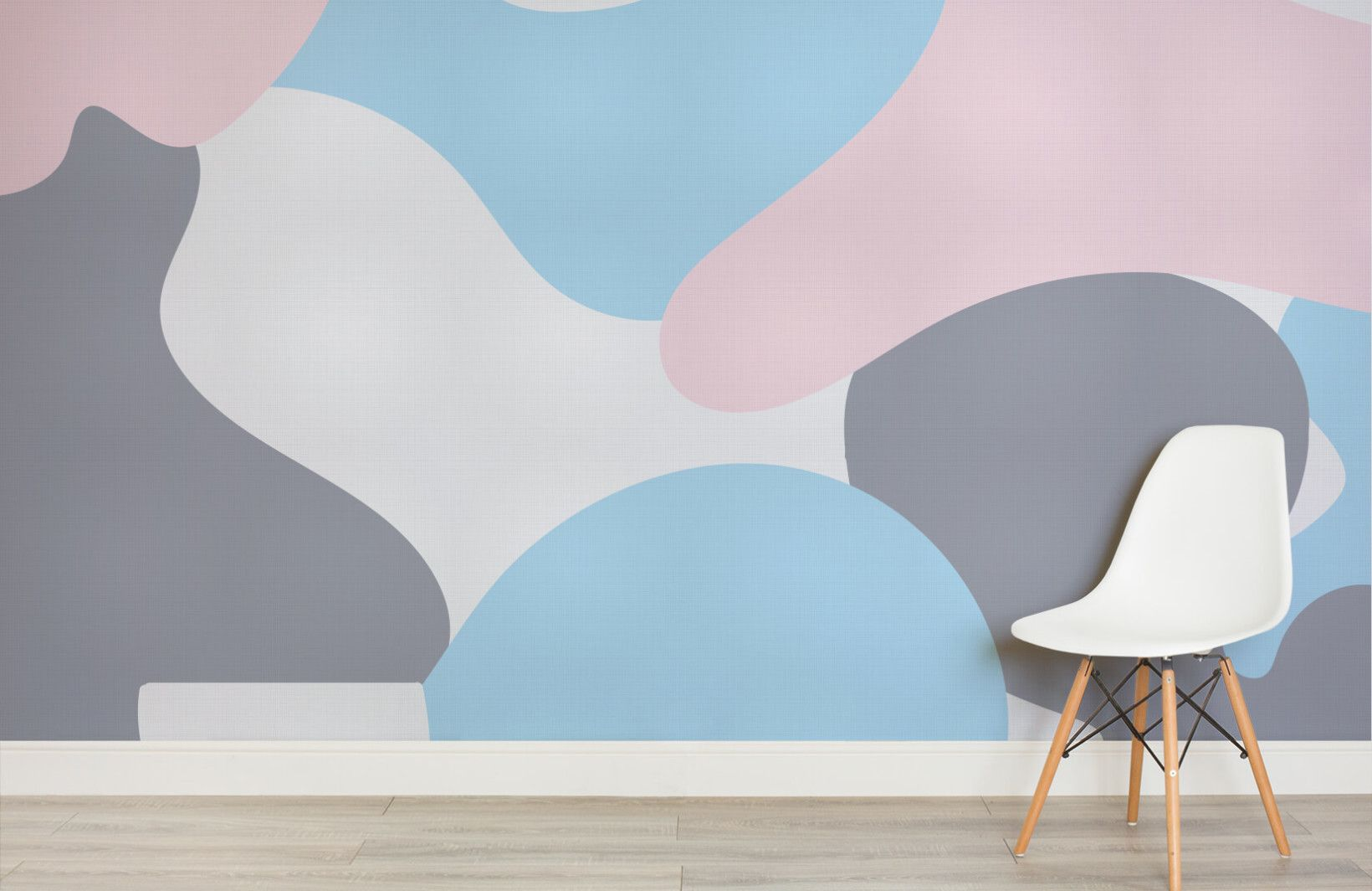 Best Solomon Abstract Camo Wallpaper Mural Camouflage 640 x 480