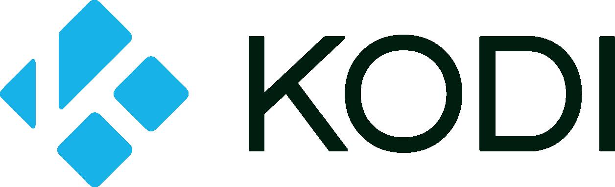 Kodi Logo In 2021 Kodi Logos Media Player Software