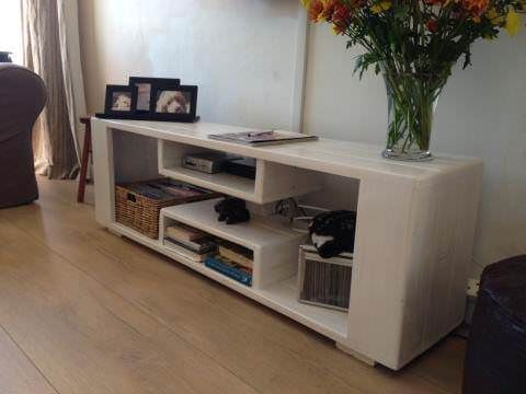 Plasma Units Pallets Tv Stands Pallet Furniture Tv Stand Diy