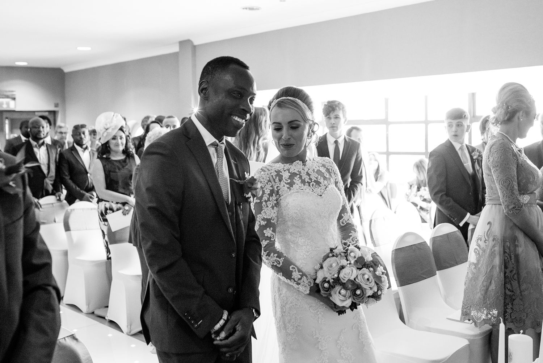 northern ireland wedding photography | belfast and wedding