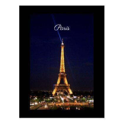 Romantische geschenke paris beliebte geschenke f r ihre for Romantische geschenke
