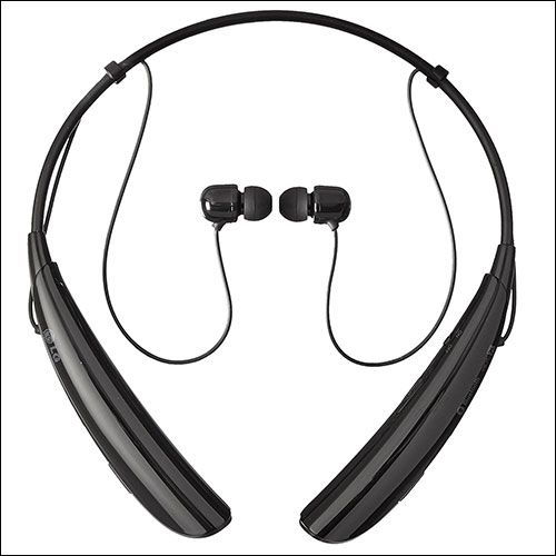 Lg Bluetooth Heaphones Bluetooth Stereo Headset Cell Phone Accessories Best Bluetooth Headphones