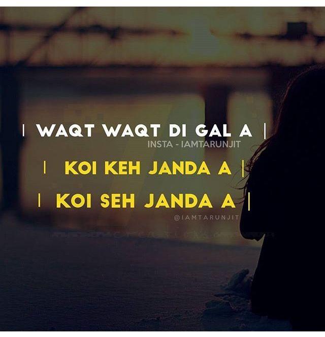 Pin By Rinjina Rana On Quotes