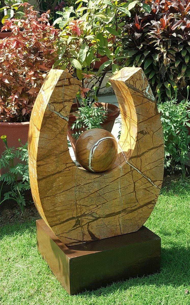 Series minimalist by sumita chandani rekhi sculptor artist singer