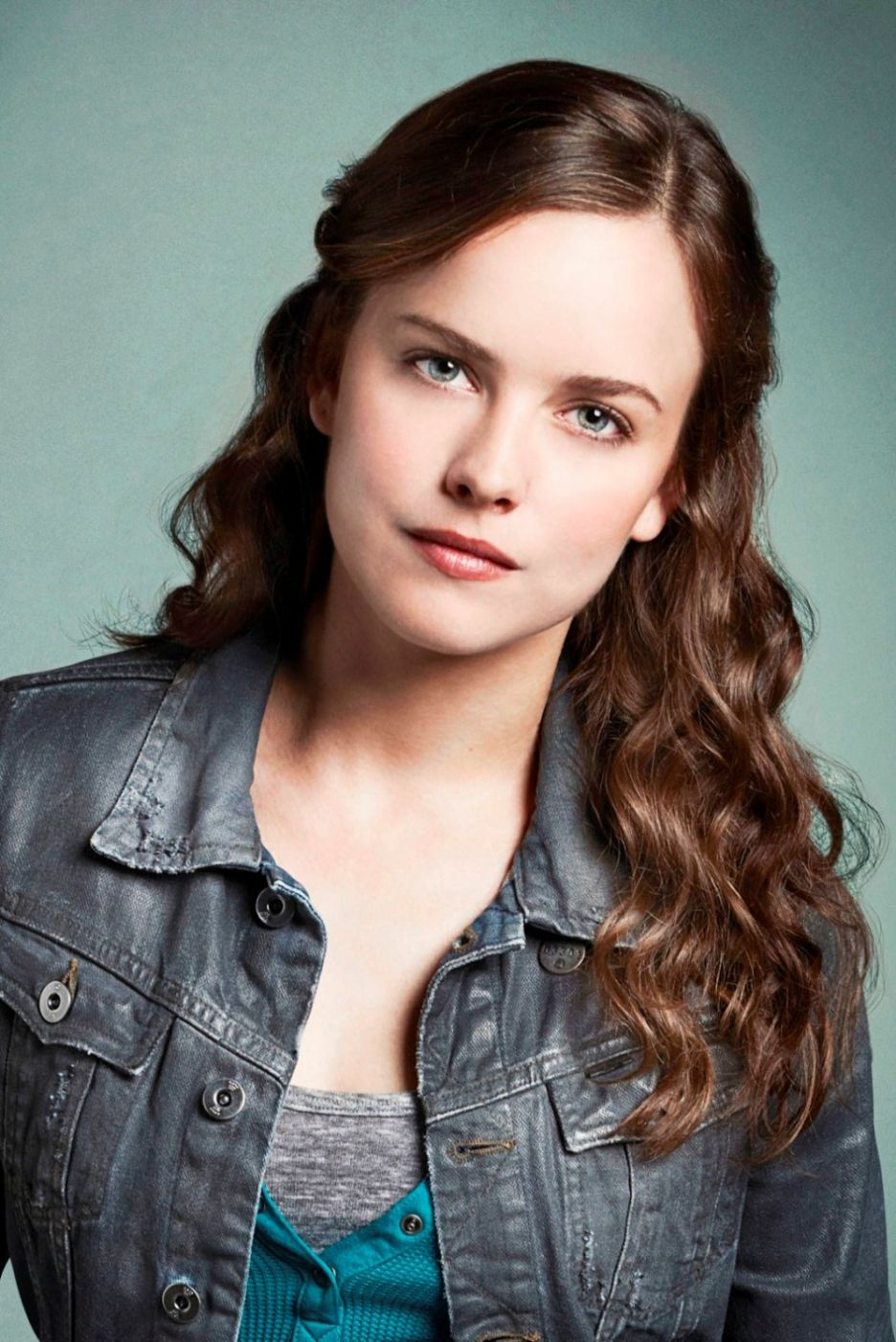 allison miller actress
