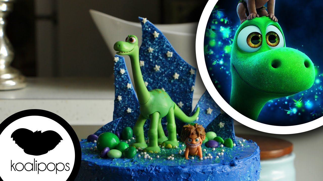 21 Figure Birthday Cakes: Action Figure Birthday Cake