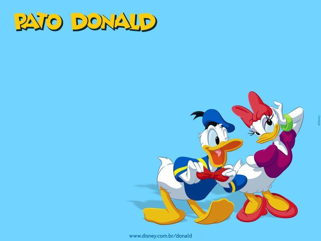 Wallpaper iphone donald duck - Daisy Donald Duck Donald Duck And Daisy Flirting Nice Wallpaper